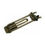 Hotpoint Indesit Washing Machine Heating Element