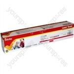 Inkrite Laser Toner Cartridge compatible with Oki 3400/3530 Magenta