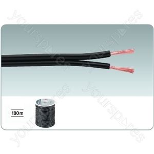 LS Power Cable - Speaker Cables