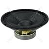 Woofer - Universal Bass-midrange Speaker, 75w, 8ω