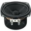 Mini Loudspeaker - Universal Speaker, 10w, 4ω