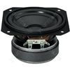 Mini Hifi Bass Speaker - Hi-fi Bass-midrange Speakers, 30 w, 4 ω