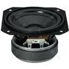 Mini Hifi Bass Speaker - Hi-fi Bass-midrange Speakers, 30w, 8ω
