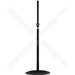 Speaker Stand - Speaker Stand
