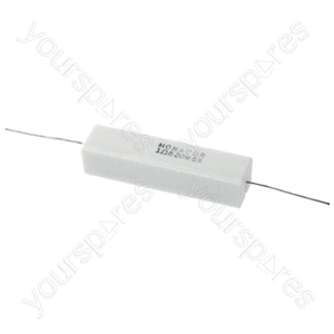Power Resistor - High-performance Cement Resistors, 20 w