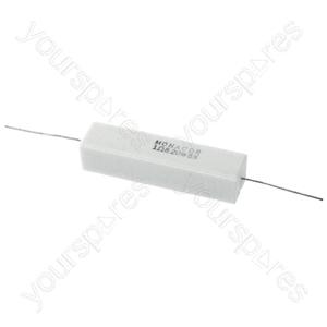 Power Resistor - High-performance Cement Resistors, 20w