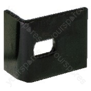 Speaker Clamp/Long - Fixing Clamp For Speaker Grilles