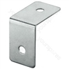 L Bracket Small - Metal Corner