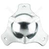 Ball Corner - Metal Corner