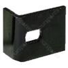Speaker Clamp/Long - Fixing Clamp For Speaker Grilles