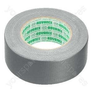 Gaffa Tape - Gaffer Tapes