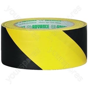 PVC Tape - Pvc Marking Tape