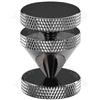 Cabinet Spikes - Set Of Speaker Spikes (4 Pcs.)