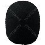 Microphone Windscreen - Microphone Windshields, 4 Pcs.