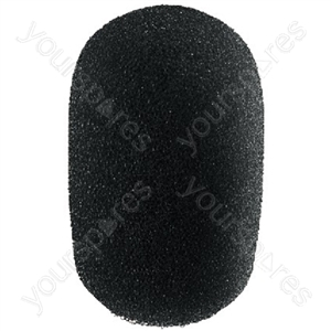 Microphone Windscreen - Microphone Windshield