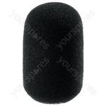 Microphone Windscreen - Microphone Windshield