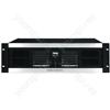 Amplifier - Multi-channel Pa Amplifiers