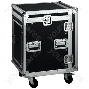 Flight Case - Series Of Flight Case