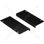 Rack Mount - 482 Mm Rack Mounting Set