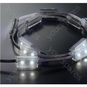 LED Module - Led Module, 12v,<br>waterproof