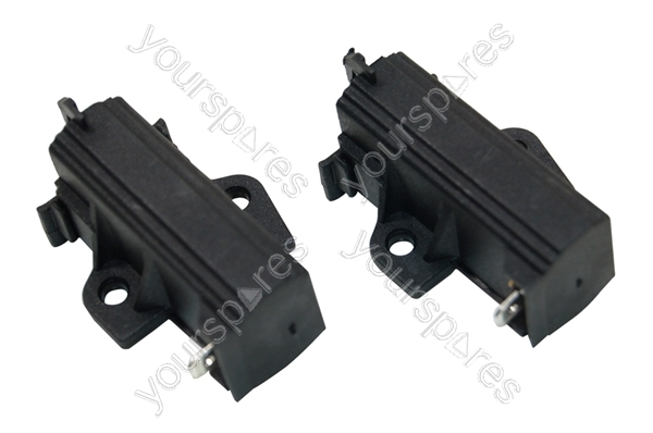 Electrolux Group Carbon Brushes Spares Dst50265481007 By