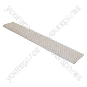 Electrolux ZB350 Bendix Cooker Hood Grease Filter