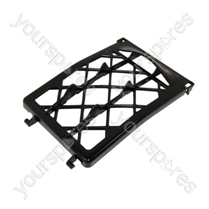 Electrolux Vacuum Cleaner Filter Frame