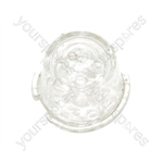 Electrolux MC5634 Oven Lamp Lens