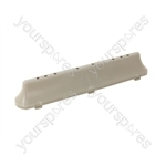 Electrolux Washing Machine Drum Paddle
