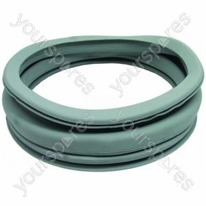 Door Gasket Grey