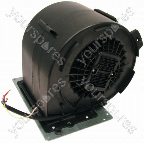 Bosch Cooker Hood Fan Motor 490231 By Bosch