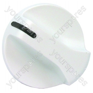 Bosch Cooker Control Knob