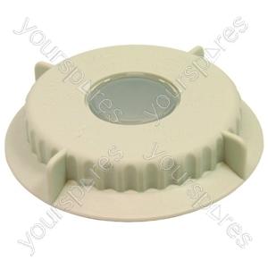 Bosch Dishwasher Salt Cap