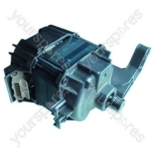 Bosch Dishwasher / Washing Machine Motor