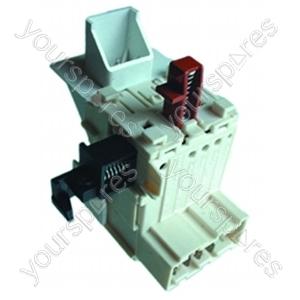 Bosch Dishwasher On/Off Switch