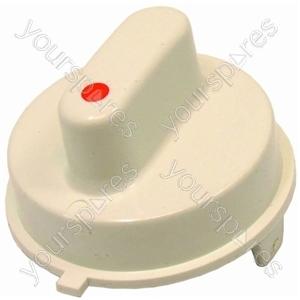 Bosch Timer Control Knob