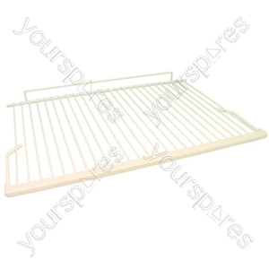 Fridge Shelf