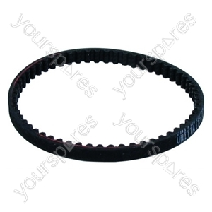 Bosch Vacuum Brushroll Drive Belt