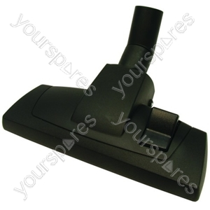 Bosch Vacuum Floor Tool