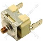 Bosch Dishwasher Temperature Regulator