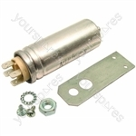 Bosch Tumble Dryer Capacitor