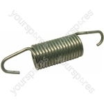 Bosch Washing Machine Spring Restraint