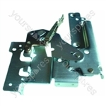 Bosch Dishwasher Left Hand Door Hinge