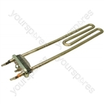 Bosch 300 mm Washing Machine Heater Element