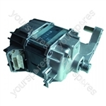 Bosch Washing Machine Motor
