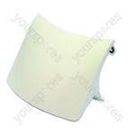 Bosch WAA24270GB/20 White Washing Machine Door Handle