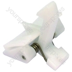 Bosch Washing Machine Door Catch Kit