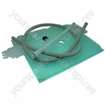 Bosch Heat Exchanger