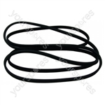 Bosch Tumble Dryer Belt