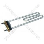 Bosch 2050W Washing Machine Heat Element